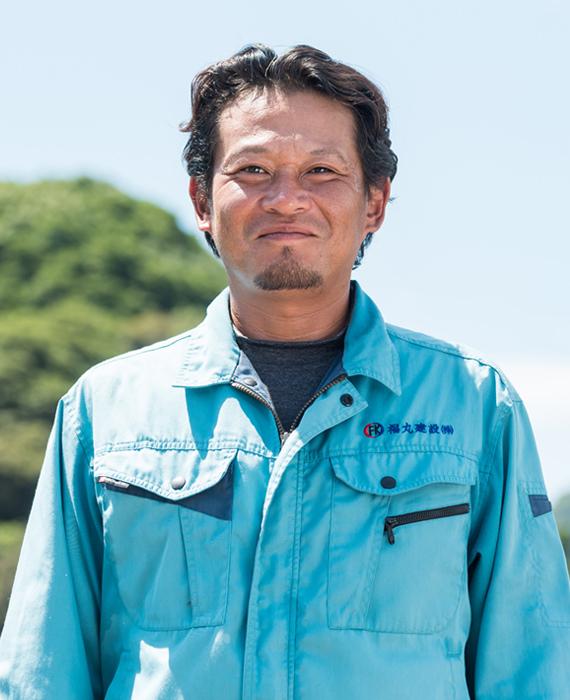 小田 兼司